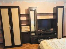 Шкафы, стенки, гарнитуры - Мебельная стенка в гостиную  б/у, 0