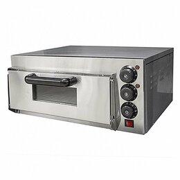 Прочая техника - Печь для пиццы HEP-1ST, 0