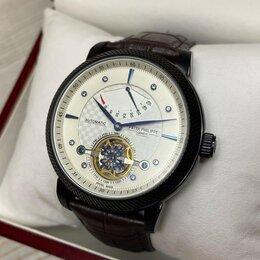 Наручные часы - Механические наручные часы, 0