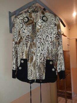 Блузки и кофточки - Блузка размер 44, 0