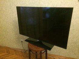 Телевизоры - Телевизор Samsung UE42F5300AK SMART, 0