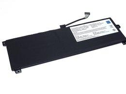 Аксессуары и запчасти для ноутбуков - Аккумуляторная батарея для ноутбука MSI PS42…, 0