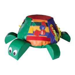 CD-проигрыватели - Romana Дидактический модуль «Черепаха», 0