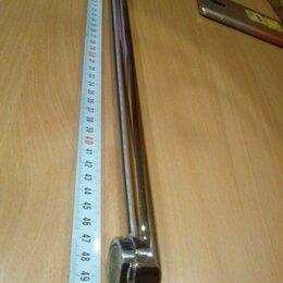 Комплектующие - Гусак для смесителя 50 см, 0