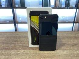 Мобильные телефоны - iPhone SE 2020 64GB, 0