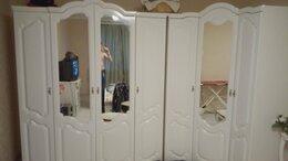 Шкафы, стенки, гарнитуры - 2 шкафа, 0