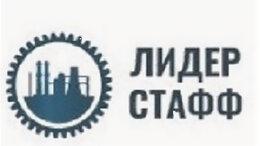 Оператор - Наладчик/оператор станков с ЧПУ, 0