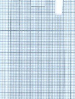 Защитные пленки и стекла - Защитное стекло для Asus ZenFone Selfie ZD551KL, 0