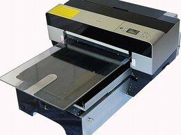 Ремонт и монтаж товаров - Ремонт планшетных принтеров, 0