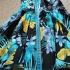 Сарафан с юбкой-солнцем на 3-4 года по цене 350₽ - Платья и сарафаны, фото 5