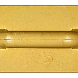 Строительные тёрки - Stayer Тёрка полиурет.140х280мм. Stayer  Профи, 0