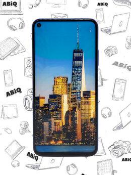 Мобильные телефоны - Huawei Honor 20, 0