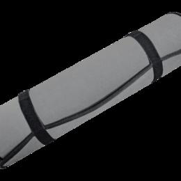 Аксессуары и комплектующие - Коврик FREGAT EVA для лодок Фрегат 420 Air / 420 Air F (НДНД), 0