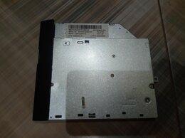 Оптические приводы - Привод Panasonic Matshita DVD-RW для ноутбука, 0