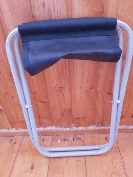 Стулья, табуретки - Раскладной стул , 0