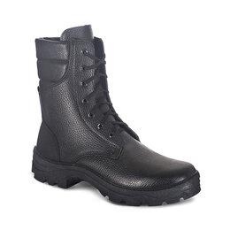 """Обувь - Ботинки """"Охрана-Легионер"""" зима (натуральный мех), 0"""