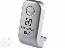 Очистители и увлажнители воздуха - Модуль Wi-Fi для увлажнителя Electrolux Wi-Fi…, 0