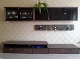 Шкафы, стенки, гарнитуры - Стенка в зал, 0