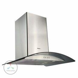 Вытяжки - Кухонная вытяжка HANSA OKP631GH, 0