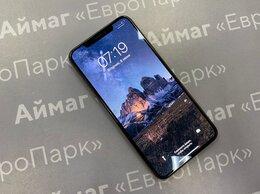 Мобильные телефоны - iPhone XS Max 64Gb Gold, 0