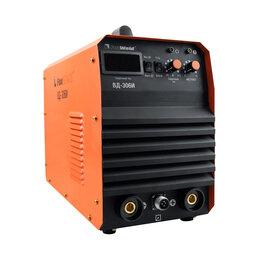 Сварочные аппараты - Сварочный аппарат FoxWeld ВД-306И, 0