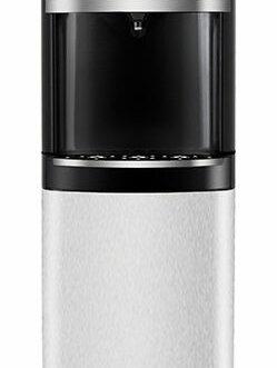 Кулеры для воды и питьевые фонтанчики - Кулер для воды HotFrost 35AN, 0