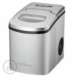 Сушильные машины - Ледогенератор PROFI COOK PC-EWB 1079, 0
