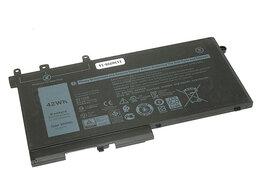 Блоки питания - Аккумуляторная батарея для ноутбука Dell 5280…, 0