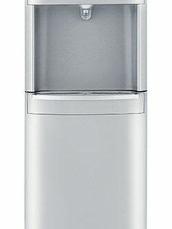 Кулеры для воды и питьевые фонтанчики - Кулер для воды HotFrost 45AS, 0