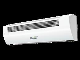 Тепловые завесы - Завеса тепловая BALLU BHC-CE-3T, 0