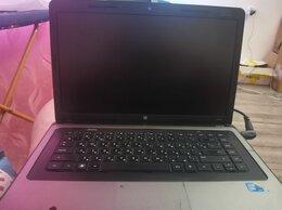 Ноутбуки - Ноутбук для работы, учебы и нетребовательных игр. , 0