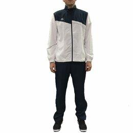 Спортивные костюмы - MIZUNO WOVEN SUIT Спортивный костюм, 0