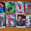 Коллекционные карты Lego  по цене 50000₽ - Другое, фото 1