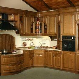 Архитектура, строительство и ремонт - Сборка, монтаж мебели, кухни, шкафа, 0
