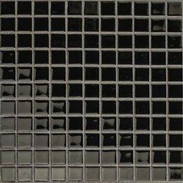 Мозаика - Мозайка BLACK ROSE 295*295*4мм 1/23, 0