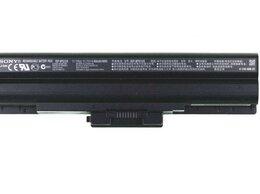 Аккумуляторы и зарядные устройства -  Аккумулятор  батарея   Sony Vaio VGN-CS11S , 0