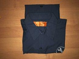 Рубашки - Team Fortress 2 Рубашка, 0
