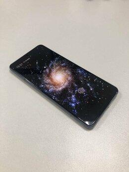 Мобильные телефоны - Samsung Galaxy S21 (G991B) 256GB Черный, 0
