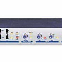 Усилители и ресиверы - ALTO MONITOR 15-полосный графический эквалайзер/подавитель обратной связи, бренд, 0