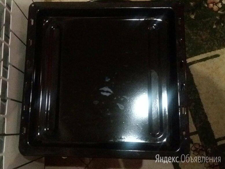 противен  по цене 800₽ - Посуда для выпечки и запекания, фото 0