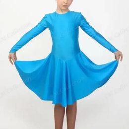 Платья и сарафаны - Платье для бальных танцев, 0