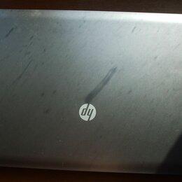 Ноутбуки - Ноутбук HP250G1 cel1.8/4/500/ win8, 0