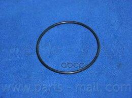 Двигатель и топливная система  - Прокладка Трамблера (O-Ring) P1e-C002 Parts-Mal..., 0
