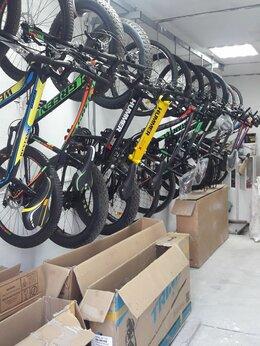 Велосипеды - Велосипеды продажа, 0