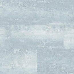 Ламинат - Виниловый ламинат Alta Step Arriba Гранит…, 0