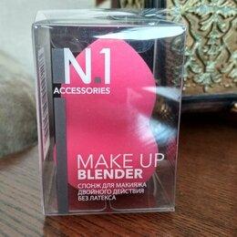 Для лица - Make up blender №1, 0