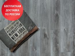 Плитка ПВХ - Замковый виниловый пол Alpine Floor Premium XL…, 0