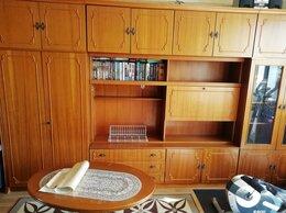 Шкафы, стенки, гарнитуры - Стенка мебельная Румыния , 0