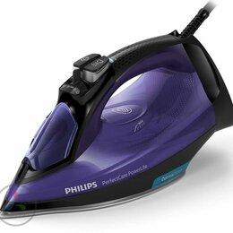Утюги - Утюг Philips GC3925/30, 0