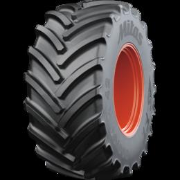 Сельское хозяйство - Mitas 900/60-38 178D/181A8 SFT CHO TL Mitas, 0